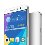 UniscopE/优思 US668 v电信4G手机大屏双模双卡双待安卓智能手机