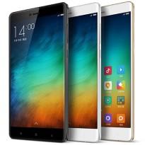 狼米5.5英寸大屏超薄安卓八核智能手机 移动4G双卡双待男女款正品