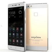 Daxian/大显 R7智能手机超薄一体指纹机联通移动4G双卡双待