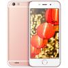 Lingwin/聆韵 M6移动4g手机智能手机超薄双卡双待四核1GB+8GB正品