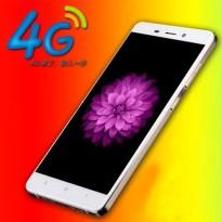 贝尔丰T15大神 移动3g/4G安卓智能手机超薄5.0寸大屏双卡双待正品