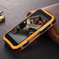 移动智能手机4G 三防手机防水超长待机GPS导航老人手机户外 正品