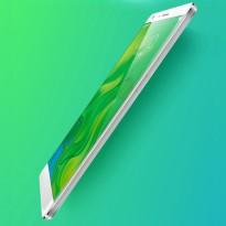 中国移动M811安卓智能八核手机移动4G双卡双待超薄6寸大屏触屏