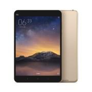 【现货送套膜】Xiaomi/小米 小米平板2 WIFI 64GB 安卓平板电脑