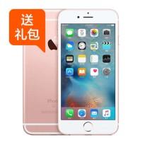 原封国行【送钢膜后壳】Apple/苹果 iPhone 6s 苹果6s全网通手机